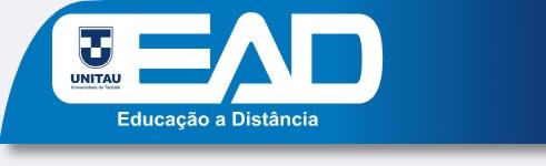 EAD/UNITAU